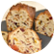 パン・洋菓子
